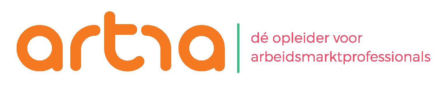 logo artra
